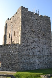 03-07-11 Carrickfergus-the keep