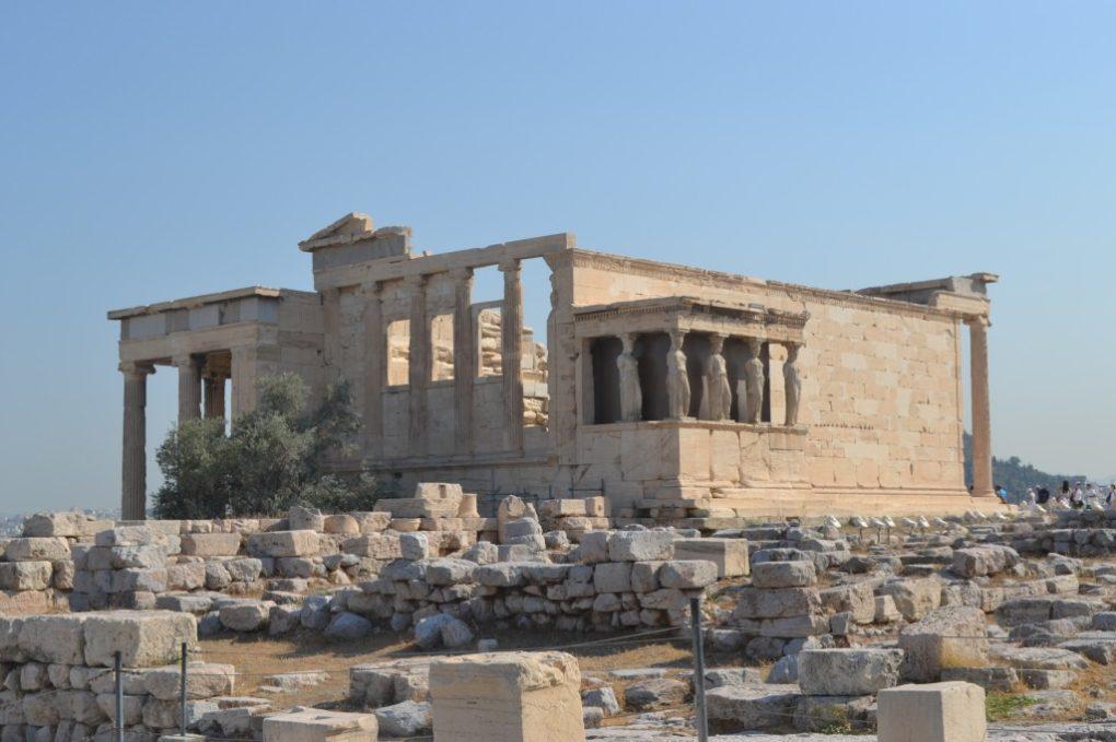 DSC 0036 1024x682 1020x679 - Athenian Acropolis