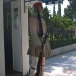One Hundred Percent Greek