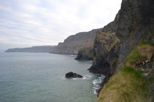 03-07-11 Rope Bridge