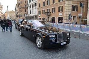 Rolls Royce-2